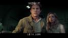 """Vidéo La Momie - """"Révélations"""" - Trailer"""