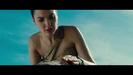 """Vidéo WONDER WOMAN - """"Bang Bang"""""""