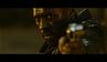 The Dark Tower - Trailer Officiel