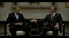 HOUSE OF CARDS Saison 5 Bande Annonce