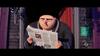 Moi,Moche et Méchant 3 - Bande-annonce officielle 2