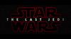 Star Wars - Les Derniers Jedi - Bande-annonce en VO