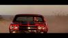 Fast & Furious 8 - Featurette Cast