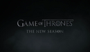 Vidéo Game of Thrones - Trailer Saison 7 Long Walk (HBO)