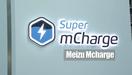 Vidéo Vu au MWC 2017 - Le Meizu Super mCharge