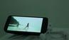 Vu au MWC 2017 - Le Lenovo Moto Insta-Share