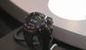 Vu au MWC 2017 - La Huawei Watch 2 4G