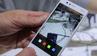 Vu au MWC 2017 - Le Nokia 6