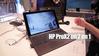 Vu au MWC 2017 - La HP ProX2
