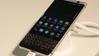 Vu au MWC 2017 - Le Blackberry KeyOne