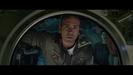 Vidéo Trailer de Life - Origine Inconnue