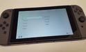 Vidéo Première vidéo non officielle de la Nintendo Switch publiée par un chanceux