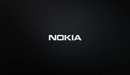 Vidéo Nokia Phones - Trailer officiel