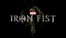 Vidéo Premier trailer pour Marvel's Iron Fist !