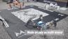 Vu au CES 2017 - Le jeu de combat de robots Mekamon