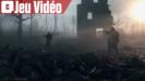 Vidéo Les 15 premières minutes du solo de Battlefield 1