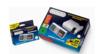Nintendo Classic Mini NES ! - Bande-annonce