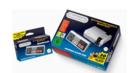 Vidéo Nintendo Classic Mini NES ! - Bande-annonce