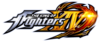 The King Of Fighters XVI - Dream Match Commences August 19th 2016 !