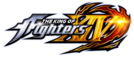 Vidéo The King Of Fighters XVI - Dream Match Commences August 19th 2016 !