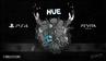 Hue - Coming Soon Trailer PS4 / PS Vita