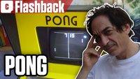 Vidéo L'histoire de Pong expliquée : vraiment le premier jeu vidéo au monde ?