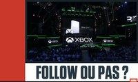 Vidéo Follow : faut-il s'emballer pour la PlayStation 4 Neo et la Xbox Scorpio ?