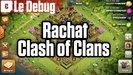 Vidéo Pourquoi dépenser 7,5 milliards de dollars pour Clash of Clans