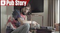 """Vidéo Rodolphe """"Il a Free, il a tout compris !"""" (Pub Story)"""