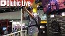 Vidéo Computex : des PC sacs à dos dédiés à la réalité virtuelle