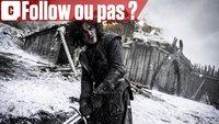 Vidéo Faut-il relayer les fuites de Game of Thrones ?