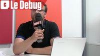 Vidéo Freebox V7 : applications, OS, services : les hypothèses
