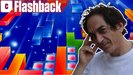 Vidéo L'histoire de Tetris : l'épopée rocambolesque du roi des puzzle games