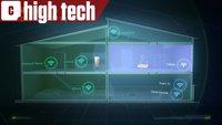 Vidéo Comment améliorer sa couverture Wi-Fi ? Astuces et appareils