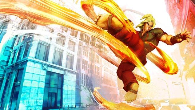 1436474586 street fighter v ken art