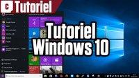 Vidéo Tuto Windows 10 : comment bloquer l'installation automatique depuis Windows 7