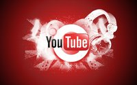 Vidéo Clubic Week 2.0 : YouTube glisse vers le payant