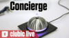 Concierge : un majordome virtuel pour surveiller votre maison