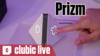 Prizm : un DJ virtuel intelligent pour vos enceintes