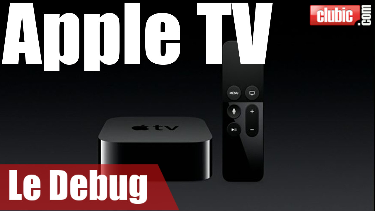 apple tv l 39 app store nouveau passeport pour le salon. Black Bedroom Furniture Sets. Home Design Ideas