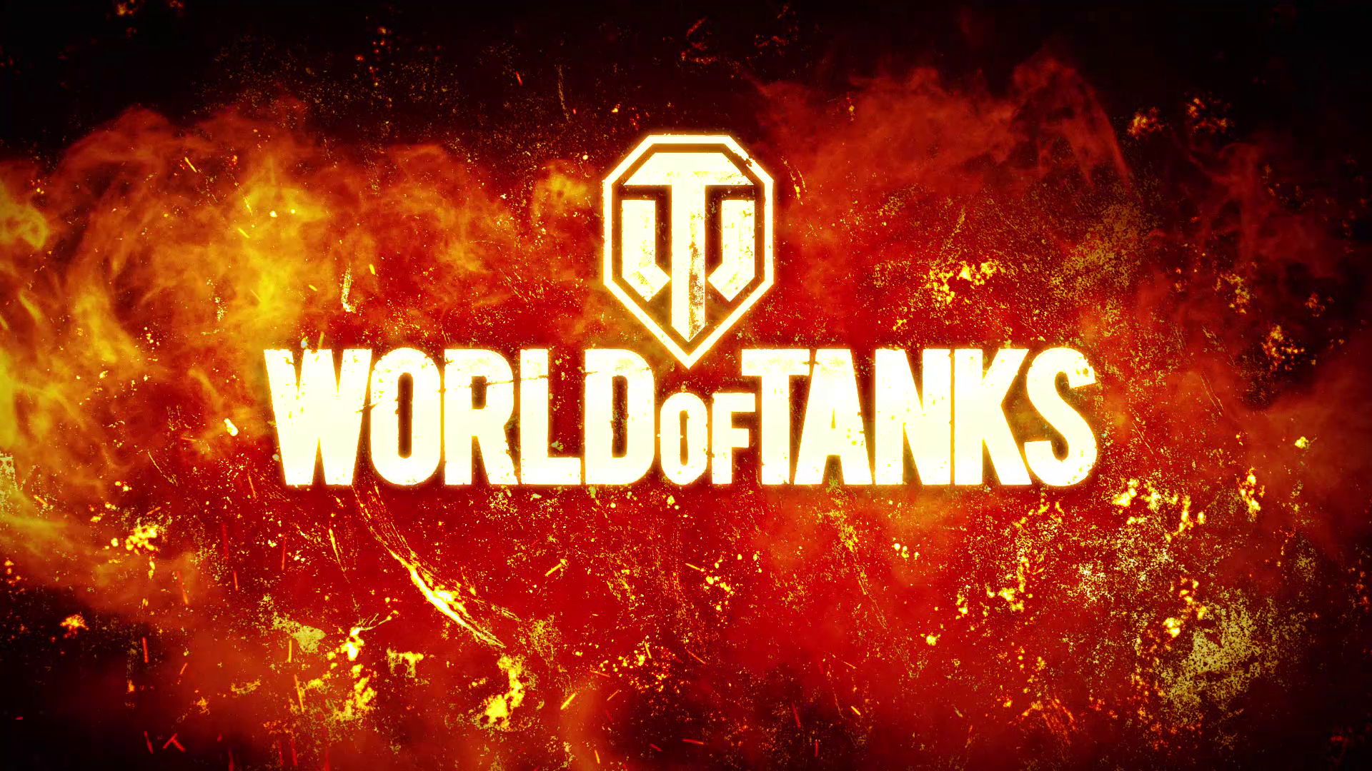 world of tank clubic