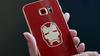 Galaxy S6 Edge Iron Man Edition Limitée - Unboxing officiel