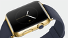 Apple Watch: The Watch Reimagined