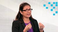 Vidéo Anne Lalou : Qu'attendre des managers de demain ?