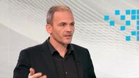 Vidéo Frédéric Plais : Les startups françaises manquent d'ambition