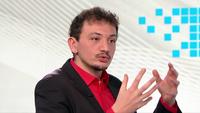 Vidéo Florian Douetteau : Développer son activité à l'international
