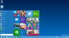 Windows 10 en vidéo : le tour des nouveautés en 2'30 chrono !