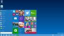 Vidéo Windows 10 en vidéo : le tour des nouveautés en 2'30 chrono !