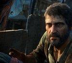 La série The Last of Us a reçu le feu vert d'HBO pour démarrer la production