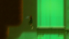 ZTE Blade S6 test vidéo
